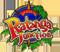 Ratanga Logo smaller
