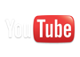 Youtube logo Small